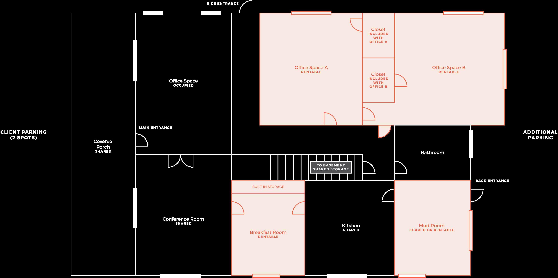 1st-floor-diagram