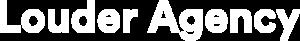 Louder-Agency-Logo@2x