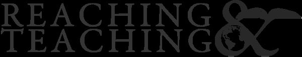 Reaching & Teaching International Ministries