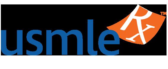 USMLE